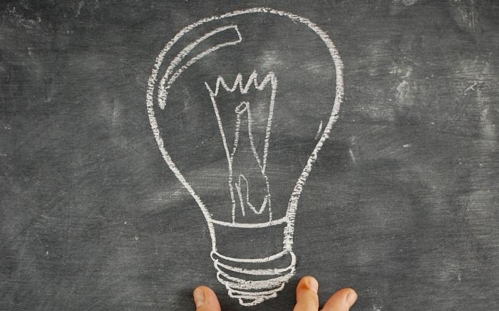 Une contrainte de temps pour avancer concretement for Creer sa propre entreprise idee