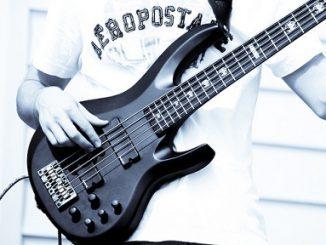 comment regler une bass