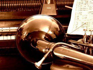 comment trouver des instruments gratuit
