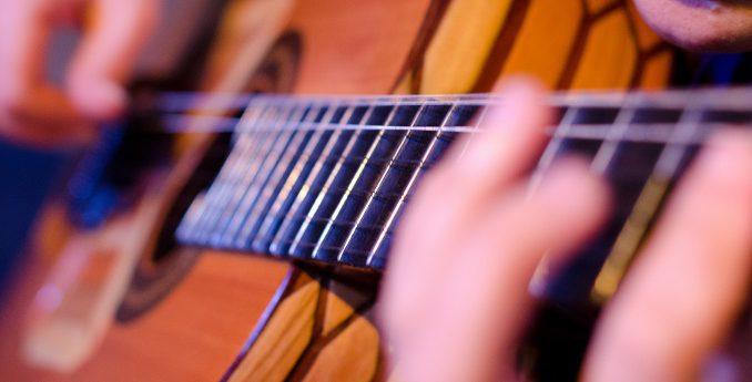 comment trouver des mélodies pour ma musique