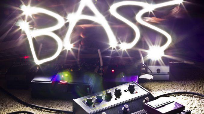 25 soundfonts de bass a telecharger gratuitement ici