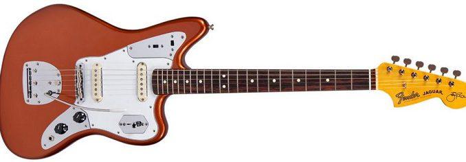 guitare sous fl studio