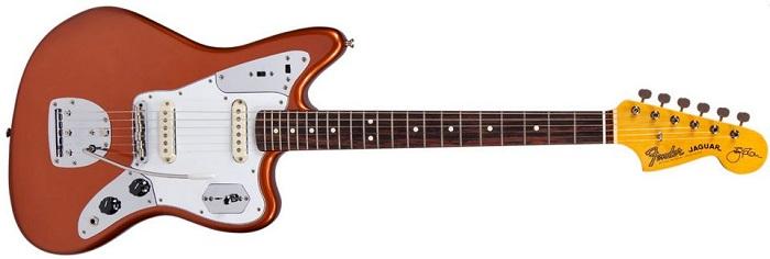 comment trouver une bonne guitare sous fl studio. Black Bedroom Furniture Sets. Home Design Ideas