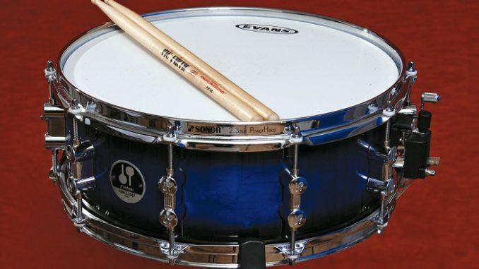 batterie réaliste addictive drums