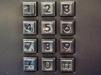 Eq pour effet telephone