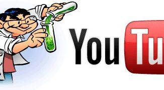 comment percer sur youtube