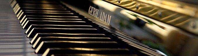 quelques blogs pour apprendre la musique