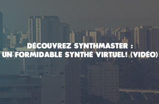 virtuel