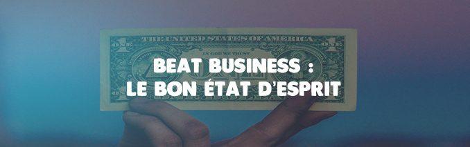 gagner de l'argent avec ses beats
